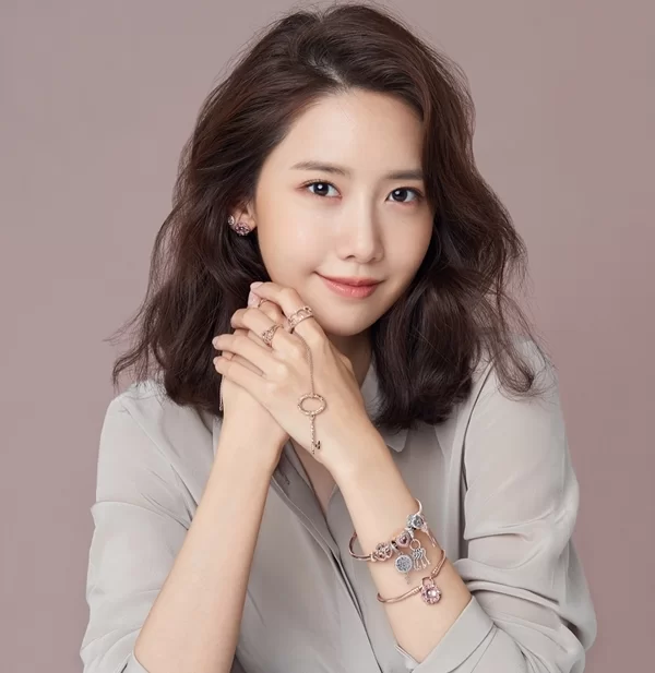 'Ngọc nữ xứ Hàn' Yoona tiết lộ 6 thói quen chăm chút cho làn da không tuổi - Ảnh 3
