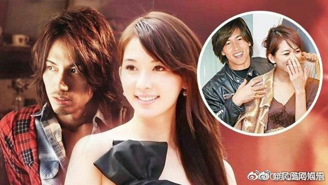Ngôn Thừa Húc choáng khi biết tin Lâm Chí Linh lấy chồng - Ảnh 2