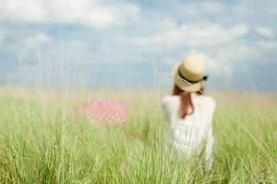 Những cách 'giữ mình' hữu hiệu khỏi giấc mơ tình ái - Ảnh 1
