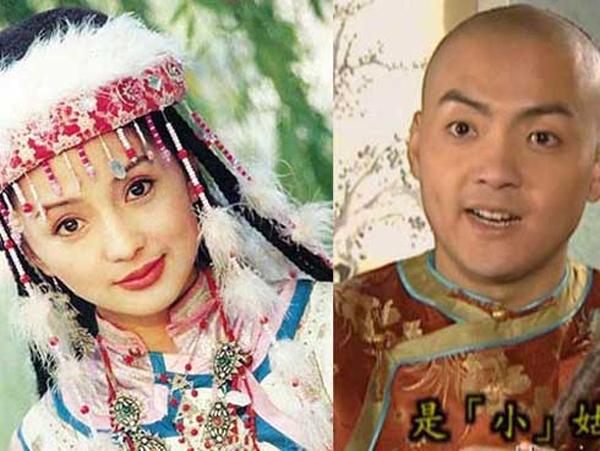 Nỗi oan chưa tỏ của 'Tiêu Kiếm' sau 20 năm 'Hàm Hương' qua đời - Ảnh 1