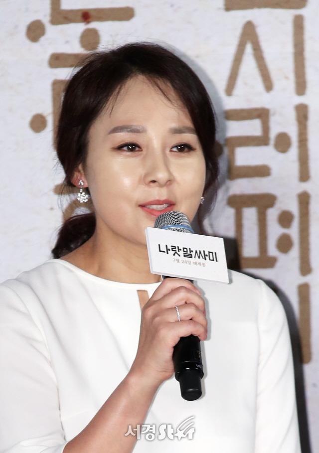Ngày 29/6, truyền thông Hàn đưa tin nữ diễn viên Jeon Mi Seon qua đời đột ngột trong một phòng khách sạn ở tỉnh Jeon Ju