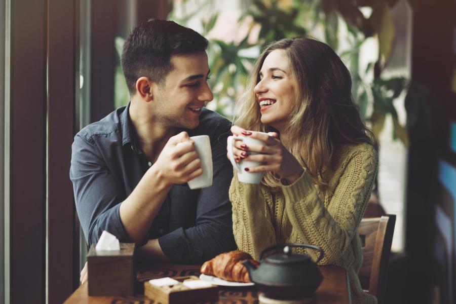 Phải lựa chọn giữa Mẹ và Vợ: Đàn ông sẽ chọn ai? Câu trả lời khiến chị em bất ngờ - Ảnh 3