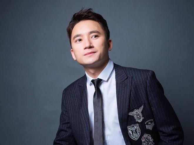 Phan Mạnh Quỳnh: 'Người tố tôi quỵt tiền có vấn đề về thần kinh' - Ảnh 1