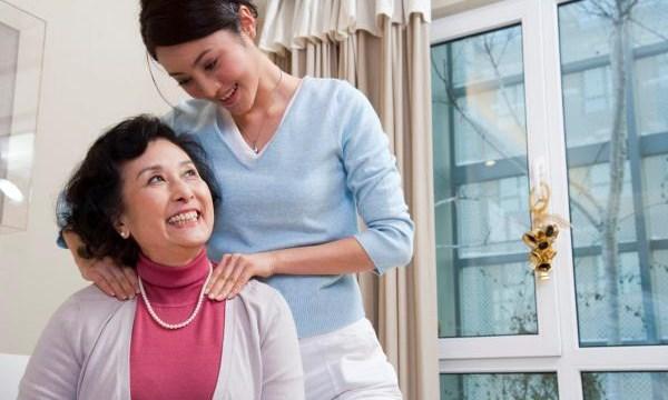Phụ nữ sống ở nhà chồng muốn yên ấm, hạnh phúc bắt buộc phải nhớ những bí quyết này - Ảnh 1