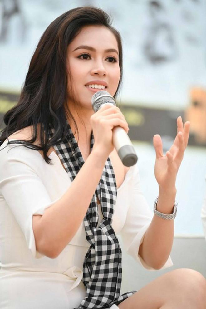 Sao Việt bị chỉ trích đạo đức giả, khán giả quay lưng vì vạ miệng - Ảnh 3