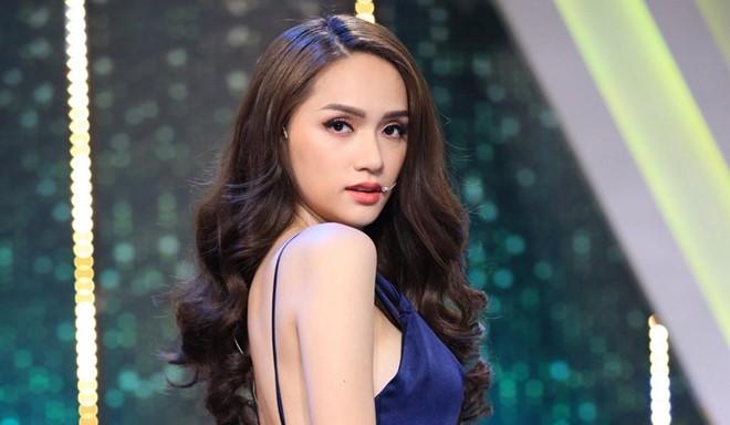 Sao Việt bị chỉ trích đạo đức giả, khán giả quay lưng vì vạ miệng - Ảnh 6