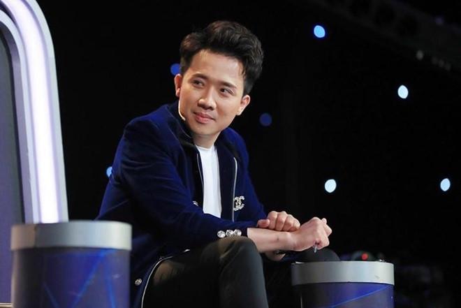 Sao Việt bị chỉ trích đạo đức giả, khán giả quay lưng vì vạ miệng - Ảnh 7