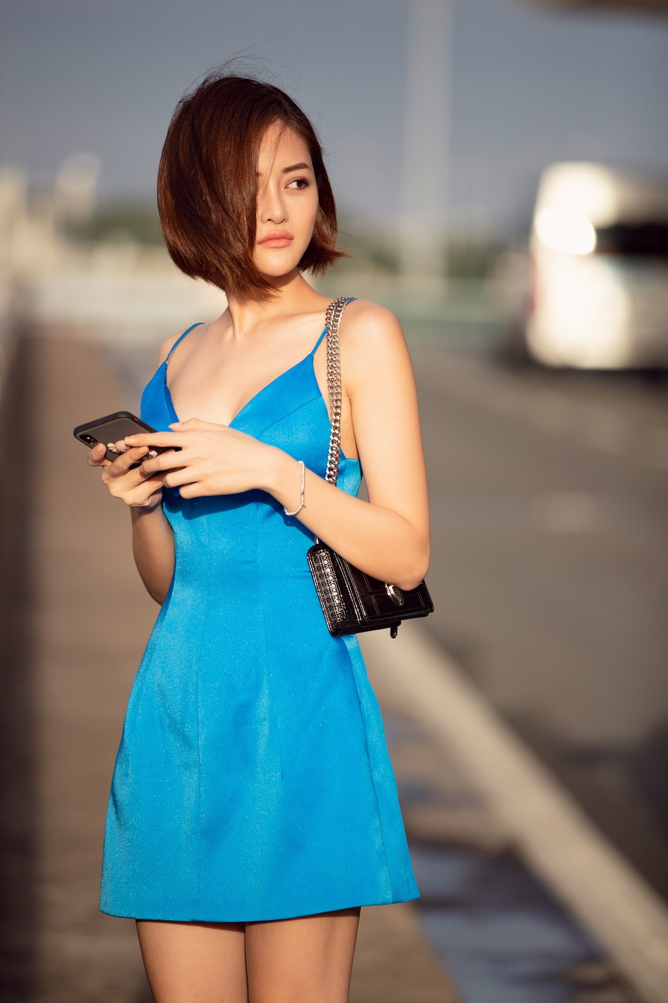 thuy anh 7