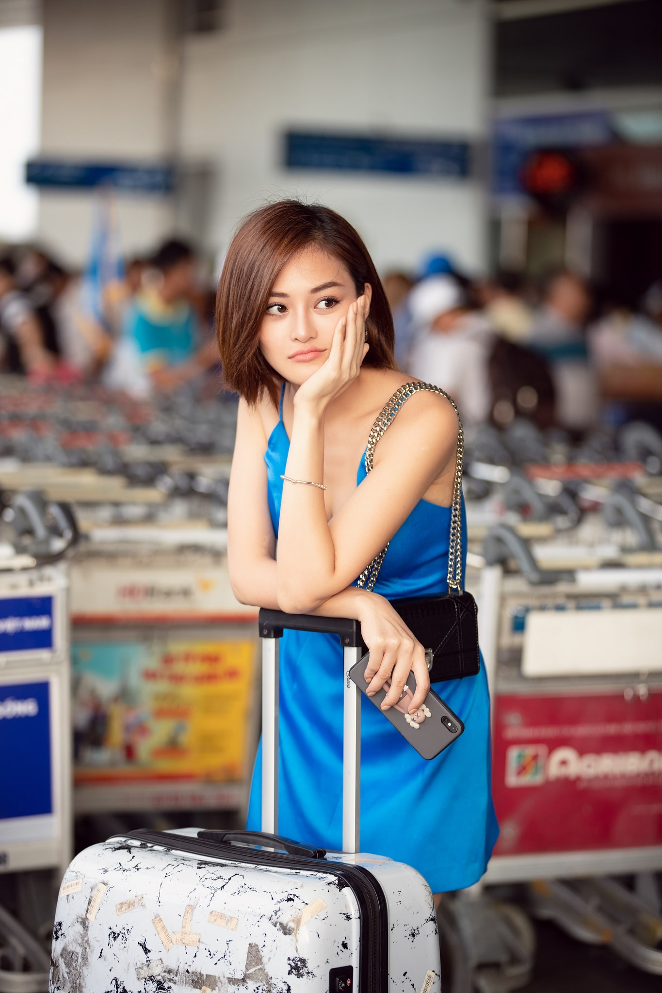 thuy anh 9