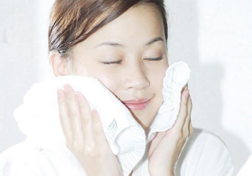 Tìm hiểu công dụng và cách rửa mặt bằng lá tía tô 'chuẩn' nhất - Ảnh 6
