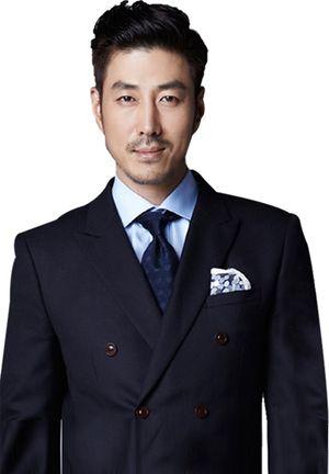 Top 5 sao Hàn xuất thân từ gia đình trâm anh thế phiệt, người cuối cùng gây bất ngờ nhất - Ảnh 3