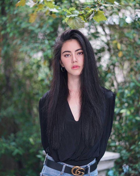vi-sao-dan-ong-giau-sang-thuong-phan-boi-vo