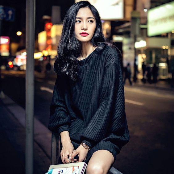 vi-sao-dan-ong-giau-sang-thuong-phan-boi-vo-5