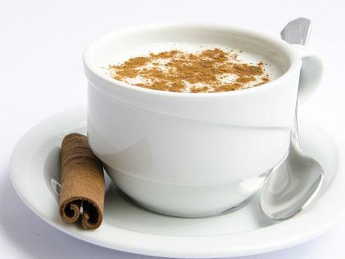 Biết được những tác dụng tuyệt vời này, mỗi ngày bạn sẽ uống 1 ly sữa quế - Ảnh 3