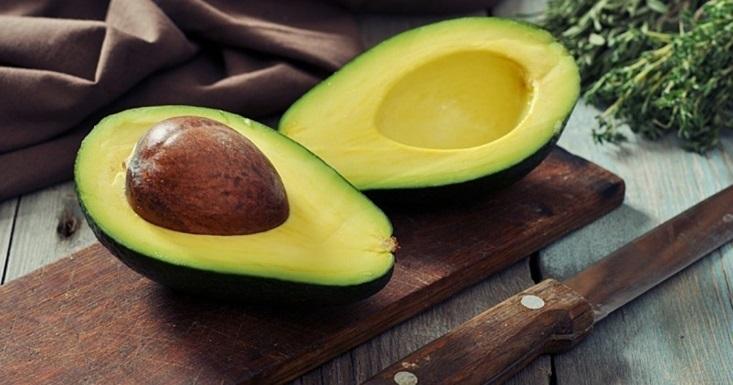 7 loại quả càng ăn nhiều càng sống khỏe - Ảnh 5