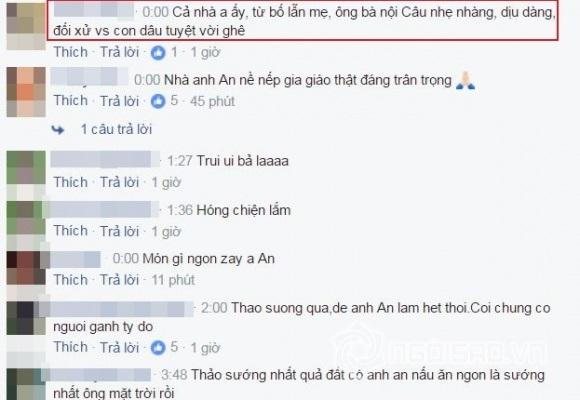 Bội phục trước hành động của Phan Như Thảo khi chồng bị vợ cũ tố sang Mỹ để tẩu tán tài sản - Ảnh 5