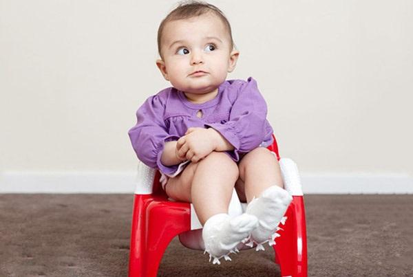 Những thực phẩm giúp điều trị táo bón cấp tốc cho bé mẹ nên biết - Ảnh 1