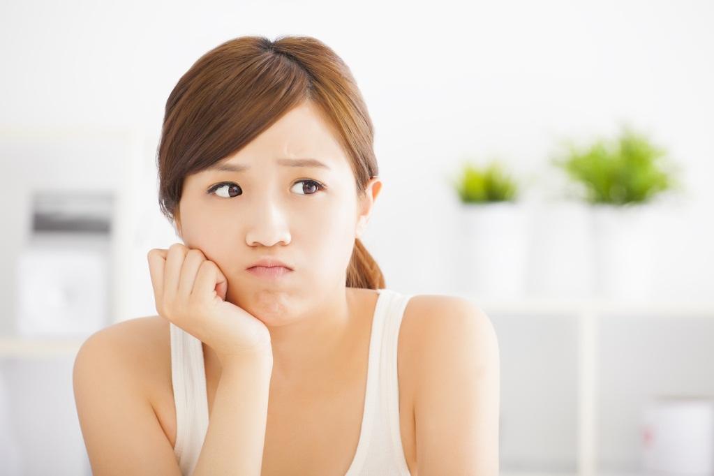 Chia sẻ kinh nghiệm điều trị mụn nội tiết tố thành công