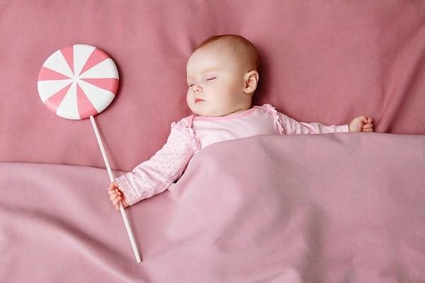 Các giai đoạn phát triển và nguyên tắc giúp tăng chiều cao ở trẻ - Ảnh 5