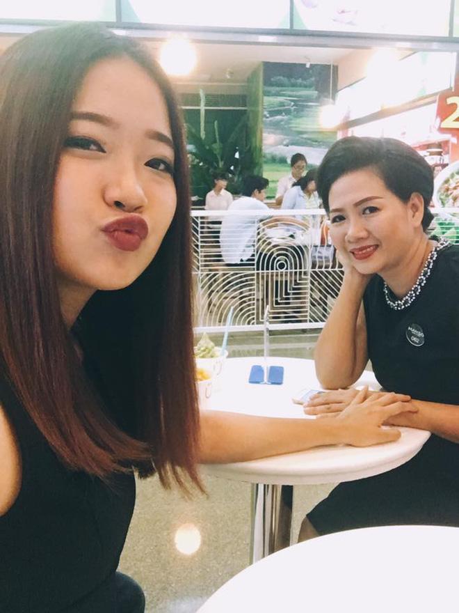 Nữ Giám đốc làm mẹ đơn thân gây bão mạng khi khuyên con gái: Đừng mua chiếc túi trị giá 300 đô mà không có gì trong đó - Ảnh 10