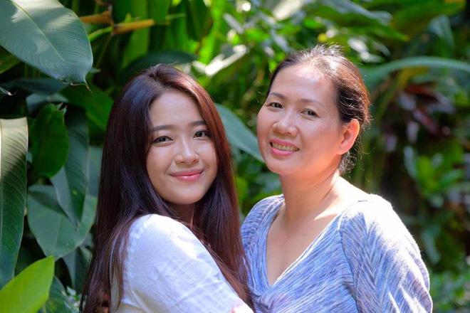 Nữ Giám đốc làm mẹ đơn thân gây bão mạng khi khuyên con gái: Đừng mua chiếc túi trị giá 300 đô mà không có gì trong đó - Ảnh 9