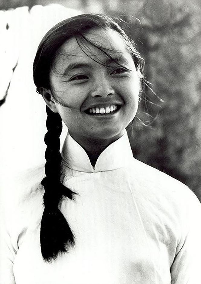 Xúc động diễn viên gốc Việt Lê Thị Hiệp được tưởng nhớ tại Oscar 2018 - Ảnh 2