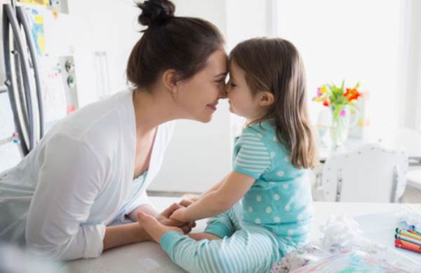 Nếu có ý định sinh con thứ 2, bạn phải đọc bài này! - Ảnh 2