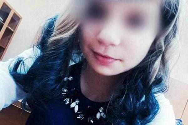 Bé 2 tuổi tử vong vì thói quen dùng điện thoại 'chết người' nhiều bố mẹ mắc phải - Ảnh 3
