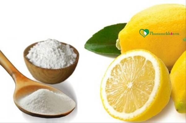 Áp dụng cách giảm cân với baking soda để có vòng eo thon gọn - Ảnh 2