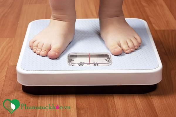 Trẻ nhẹ cân đến mấy ăn những thực phẩm này cũng tăng cân nhanh chóng - Ảnh 1