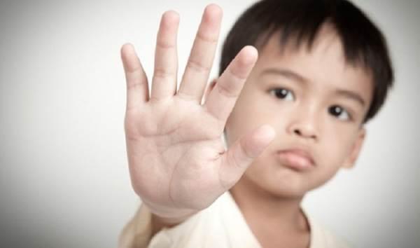 Tác hại của việc đánh đòn con đã được khoa học chứng minh - Ảnh 2