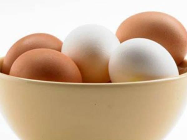 Những thực phẩm hàng đầu giúp bà bầu ăn 'vào con mà không vào mẹ' - Ảnh 1