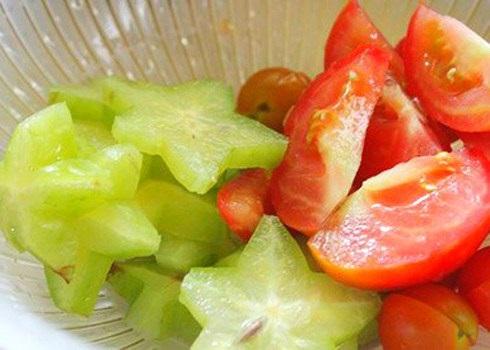 Không muốn bị ngộ độc tuyệt đối không được ăn hạt của những loại quả này - Ảnh 1