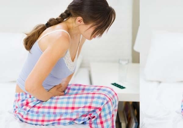 Cả đời chẳng lo mắc bệnh phụ khoa chỉ với 1 bài tập trên giường, chị em chỉ ước biết sớm hơn - Ảnh 1