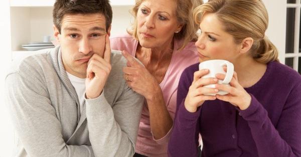 Để có một hôn nhân hạnh phúc, vợ chồng cần rõ ràng trước với nhau những điều này - Ảnh 2