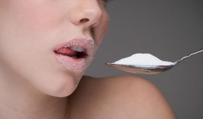 7 thảo dược giúp ngăn cơm thèm ngọt hiệu quả - Ảnh 1