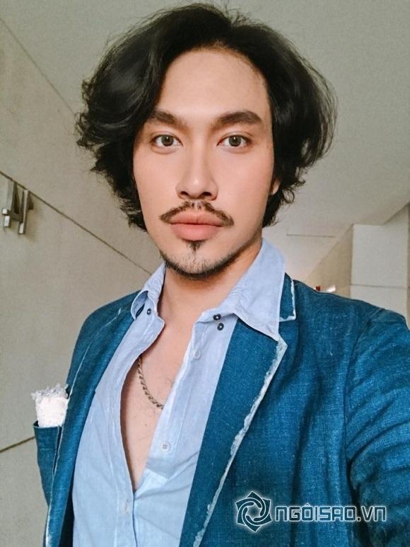 Lý Quí Khánh