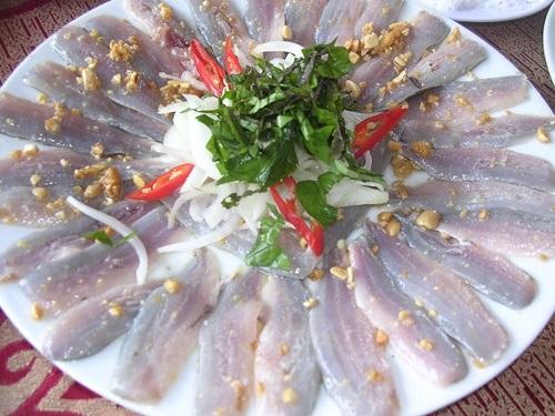 Những sai lầm nghiêm trọng khi ăn cá 99% con người mắc phải - Ảnh 4