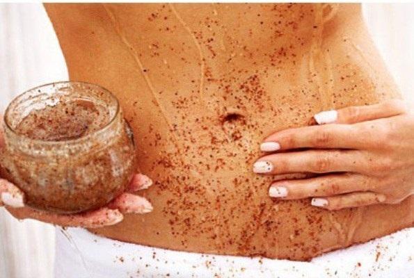 Cách chăm sóc da bụng sau sinh hiệu quả và đơn giản nhất
