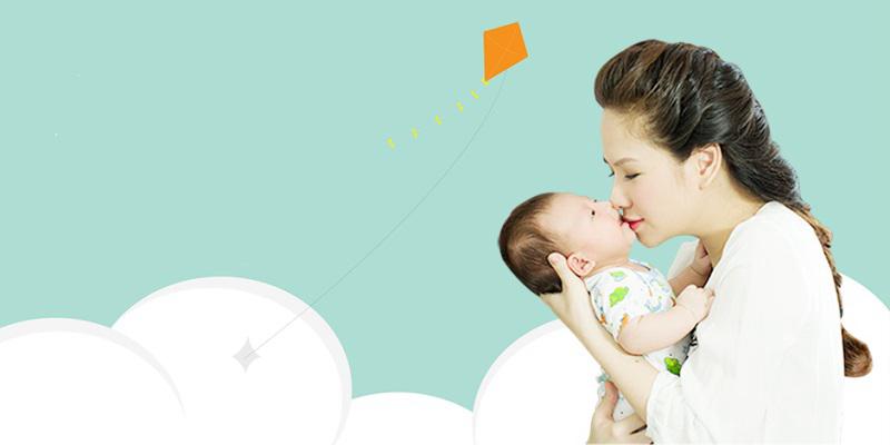 Chăm sóc da mặt sau sinh với nguyên tắc bổ sung dinh dưỡng đầy đủ