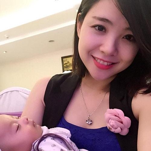 Áp dụng cách chăm sóc da mặt cho phụ nữ sau sinh để các mẹ có làn da đẹp mịn màng nhé