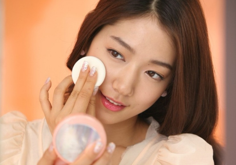 Kết quả hình ảnh cho Bật mí vài tips chăm sóc da mặt hằng ngày
