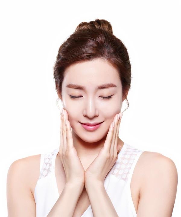 Giảm căng thẳng là bí quyết cách chăm sóc da mặt không bị mụn không thể bỏ qua