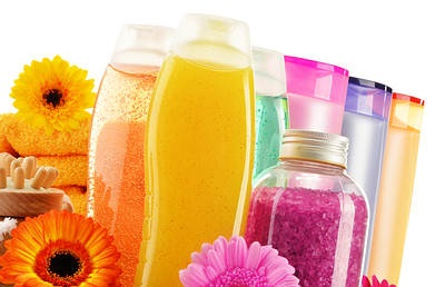 Bí quyết cách chăm sóc da mặt nhạy cảm là tìm được sản phẩm dưỡng da thích hợp