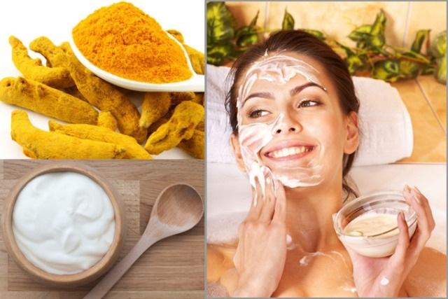 Cách chăm sóc da tại nhà cho bà bầu - Ảnh 4