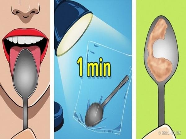 Cách chẩn đoán sức khỏe tại nhà: Phát hiện nguy cơ đột quỵ chỉ nhờ một tấm đệm - Ảnh 2