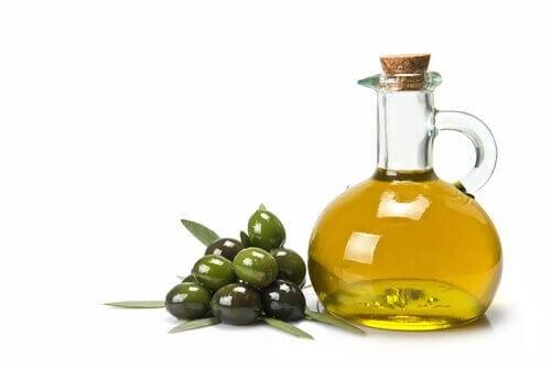 Cảnh báo: 99% chị em nội trợ chọn sai loại dầu ăn khiến gia đình rước họa - Ảnh 2