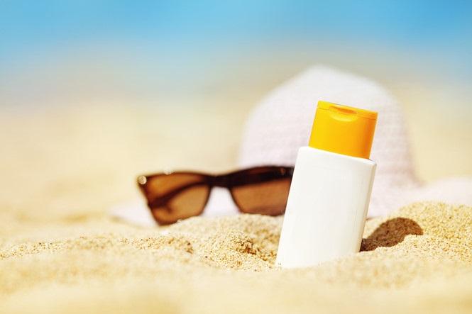 Chọn kem chống nắng chuẩn không cần chỉnh cho từng loại da