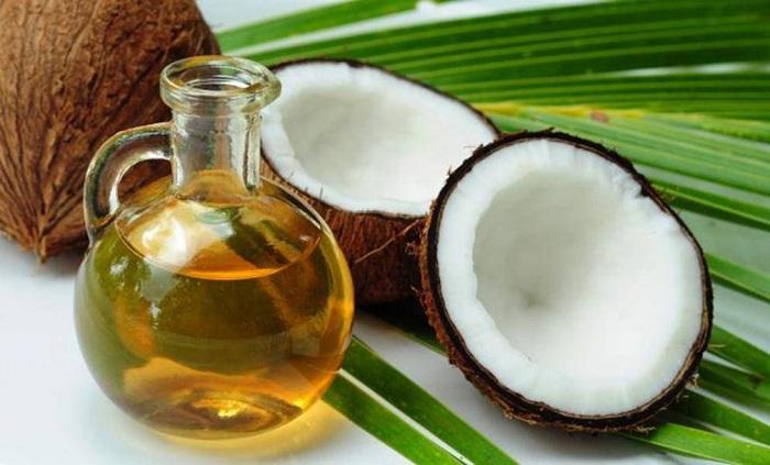Cách chữa bệnh trĩ bằng dầu dừa mang lại hiệu quả cao cho người điều trị
