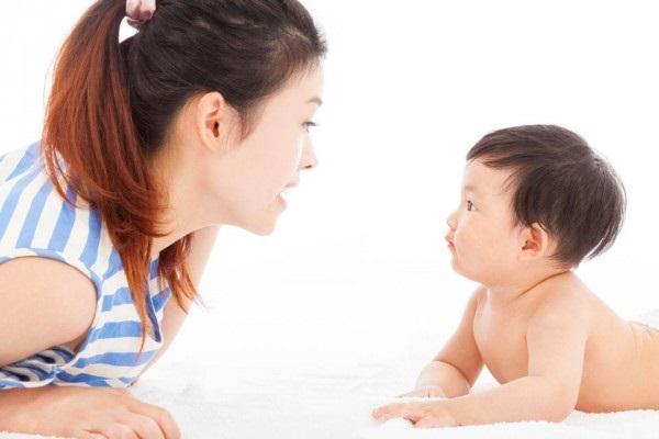 Cách dạy con thông minh của người Nhật mà các mẹ Việt nên học hỏi - Ảnh 2
